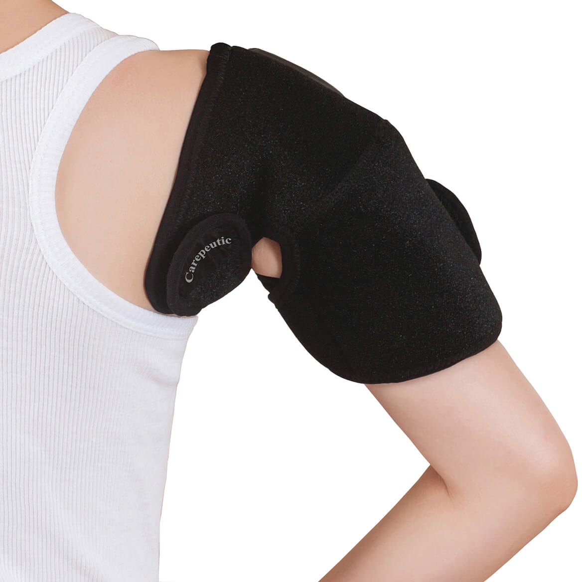 Carepeutic® Cordless Knee and Joint Detox Massager-369528