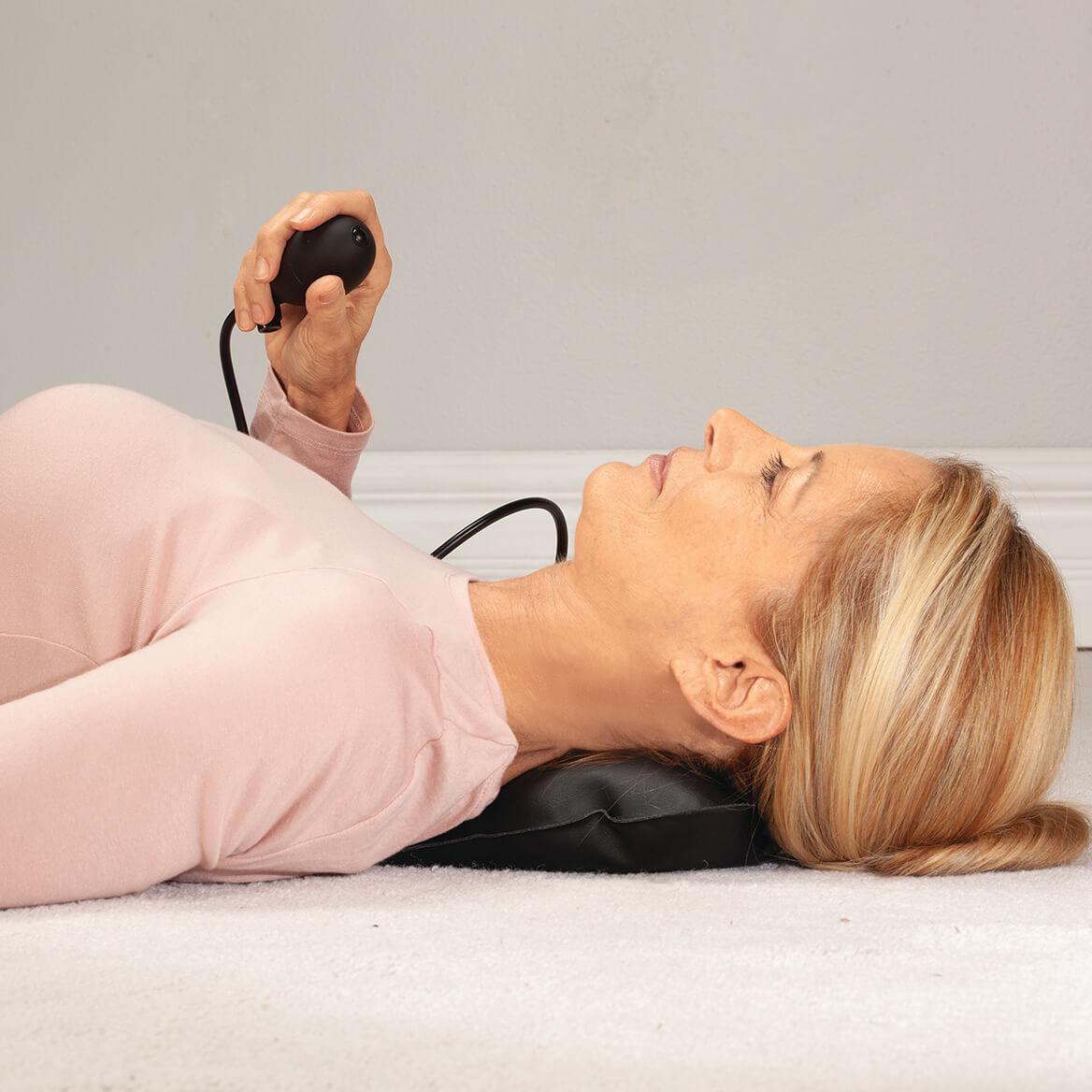 Neck Vitalizer™ Ultimate Neck Posture Therapy-369529