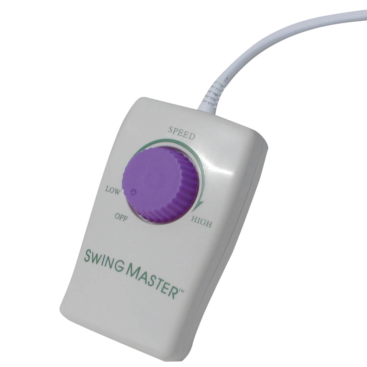 Swing Master™-369682