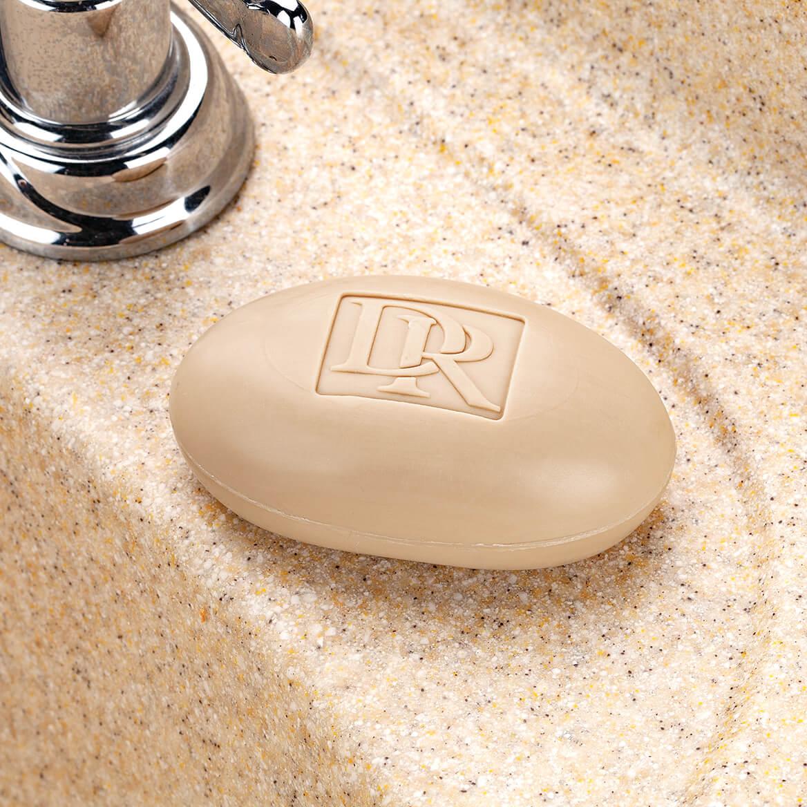 Moisturizing Skin Lightening Soap-369818