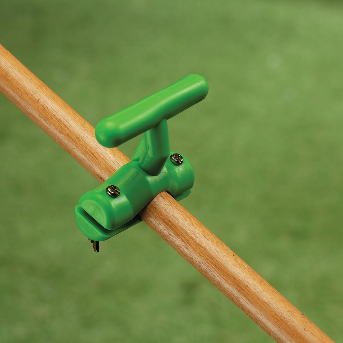 Easy Garden Tool Grip Handle Attachment-370319