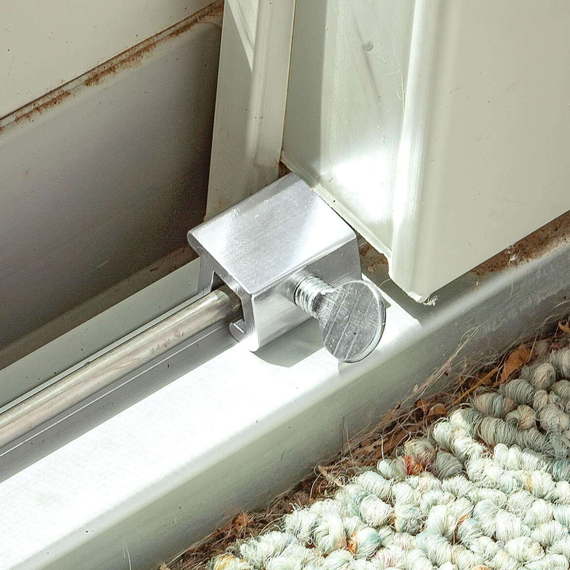 Sliding Window Locks, Set of 2-370657