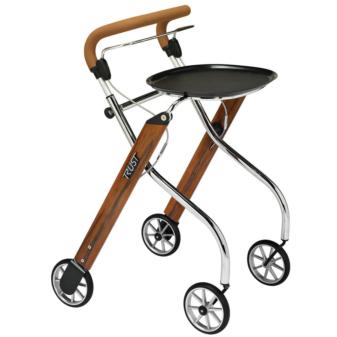 Trust Care Let's Go Indoor Rollator-370773