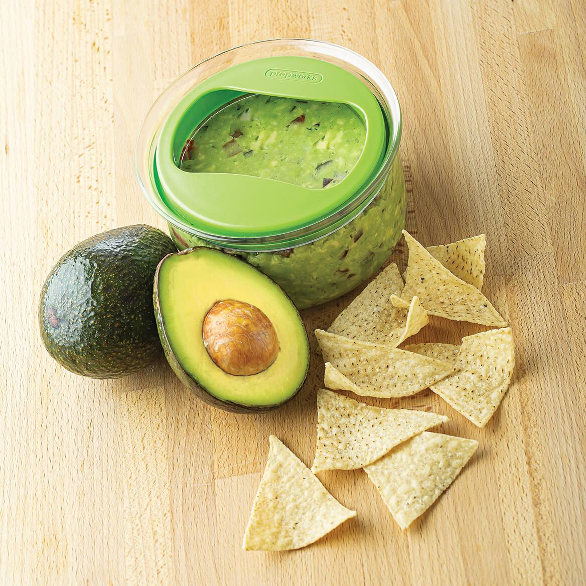 Fresh Guacamole Keeper-370887