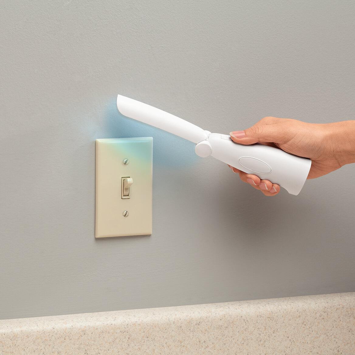 Portable UV Sanitizing Wand-370964