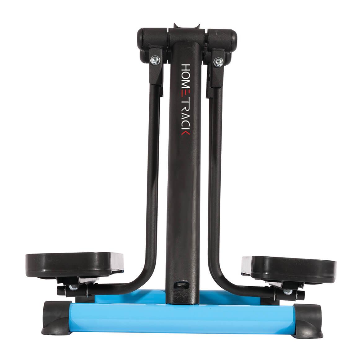 HomeTrack Leg Exerciser-371087