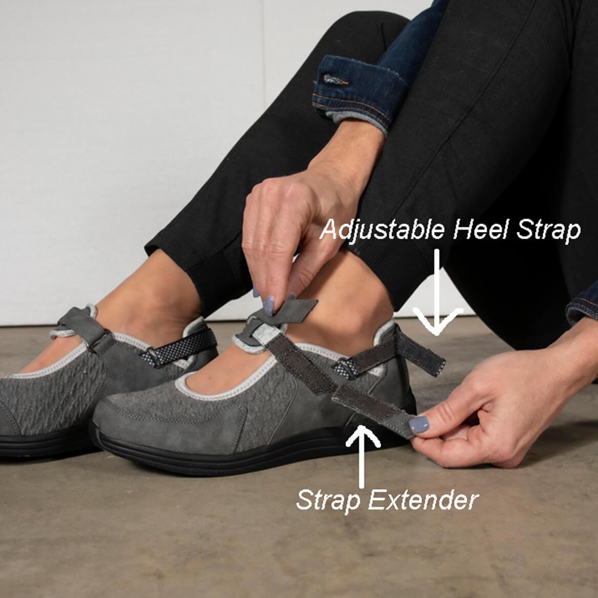 Drew® Buttercup Women's Mary Jane Shoe-371094