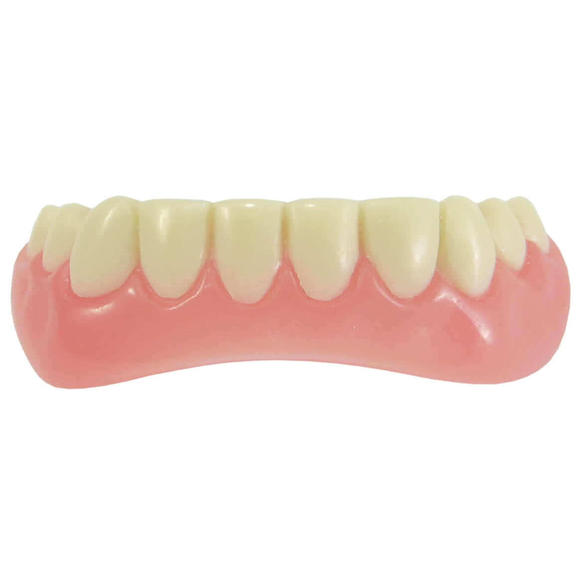 Instant Smile™ Hand Made Lower Veneer Natural White-371254
