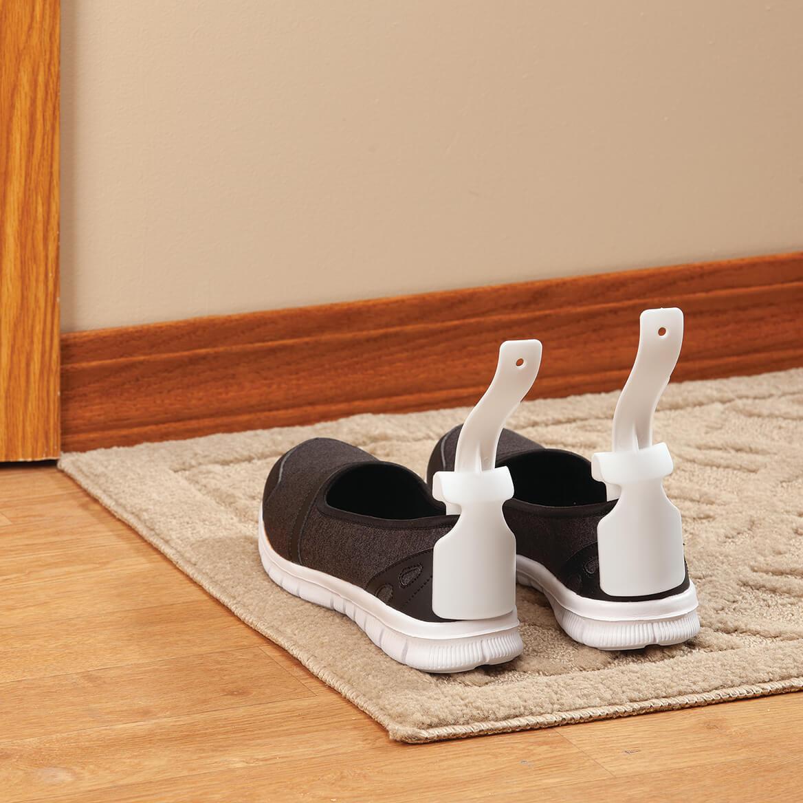 Shoe Helpers, Set of 3 Pairs-371264
