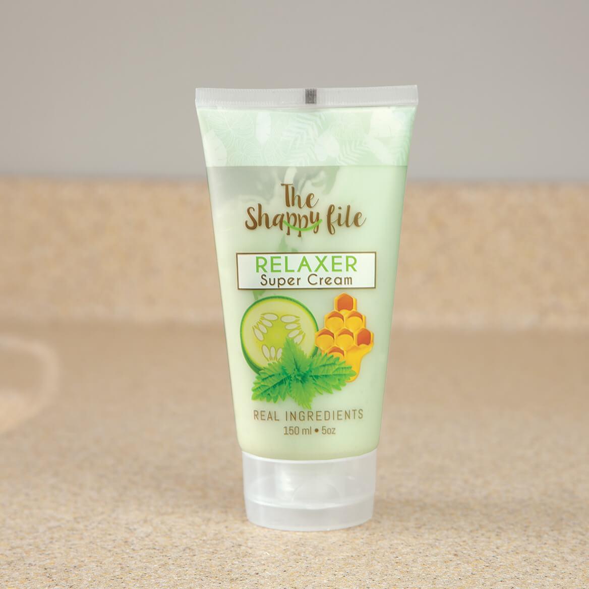 Relaxer Super Cream-371364