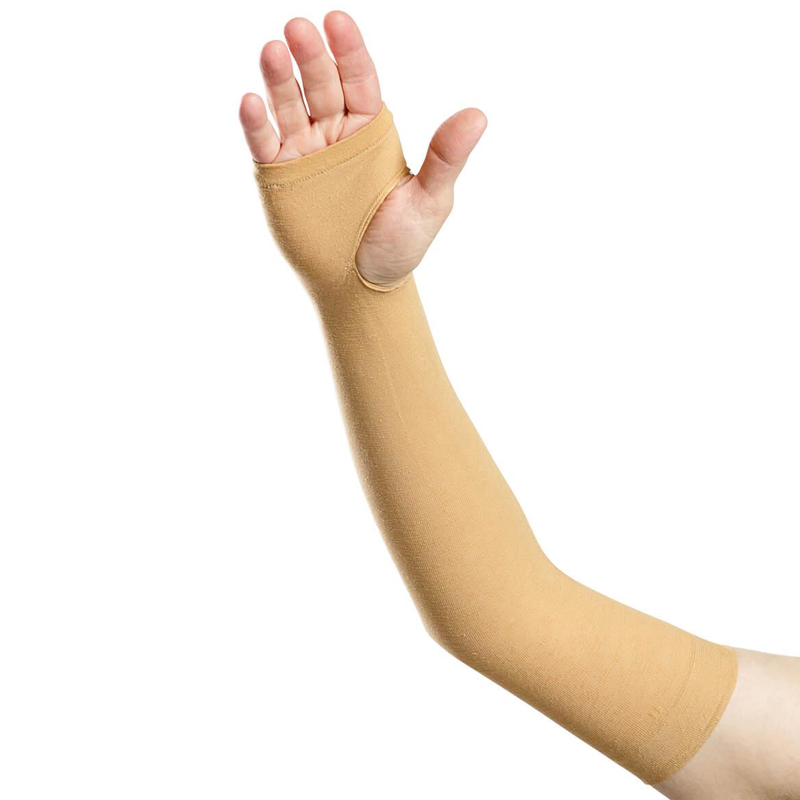 GeriGlove® The Original Arm Protector for Thin Skin-371590