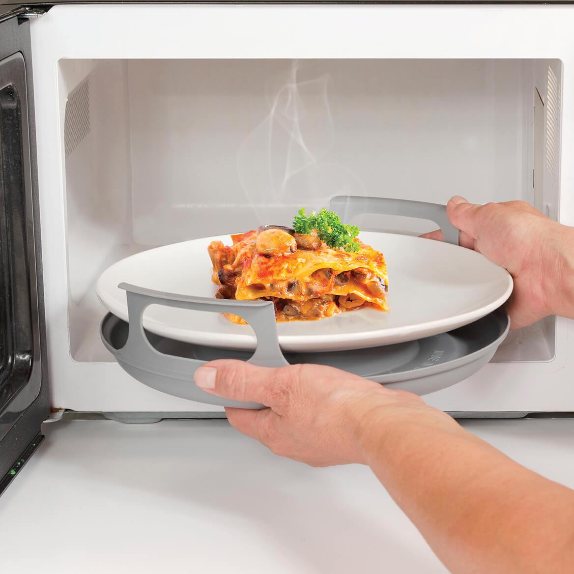 Microwave Cool Caddy-371843