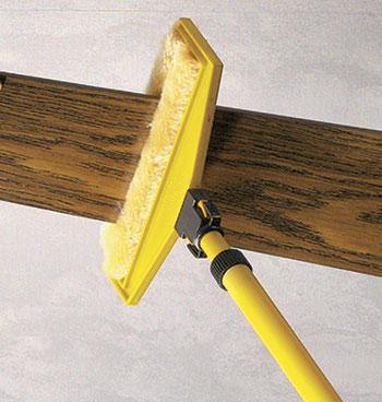 Ceiling Fan Cleaner Ceiling Fan Brush Easy Comforts