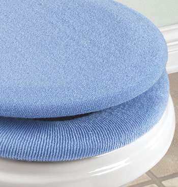 Toilet Seat Cover Sets