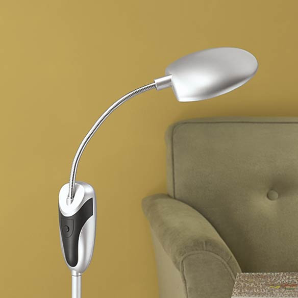 Cordless Anywhere Lamp - View 2