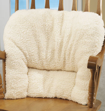 Lower Back Support Pillow Back Cushion For Chair Easy