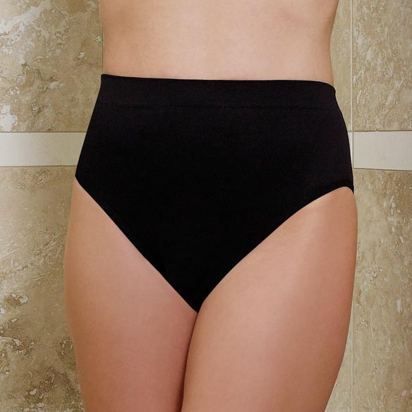 Incontinence Underwear For Women