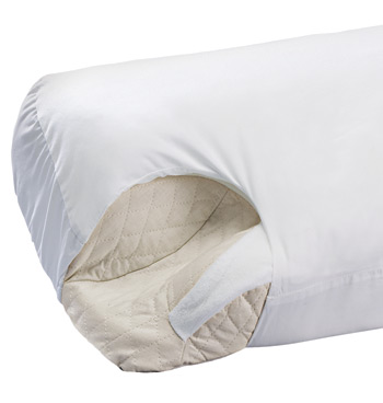 CPAP Pillow Cover