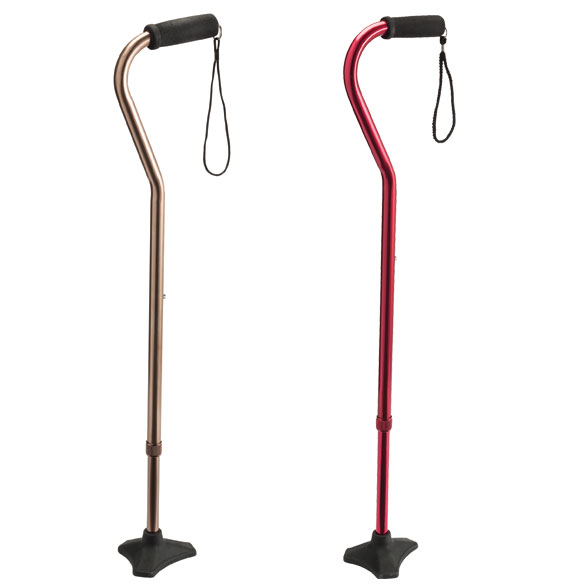 Able Tripod® Cane - View 3