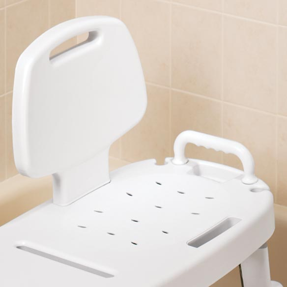Bathtub transfer bench bath transfer bench easy comforts Transfer bath bench