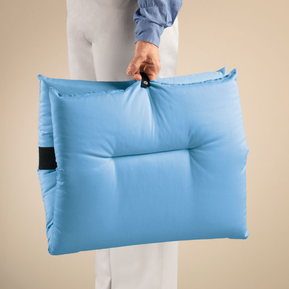 Portable Seat Cushion - View 2