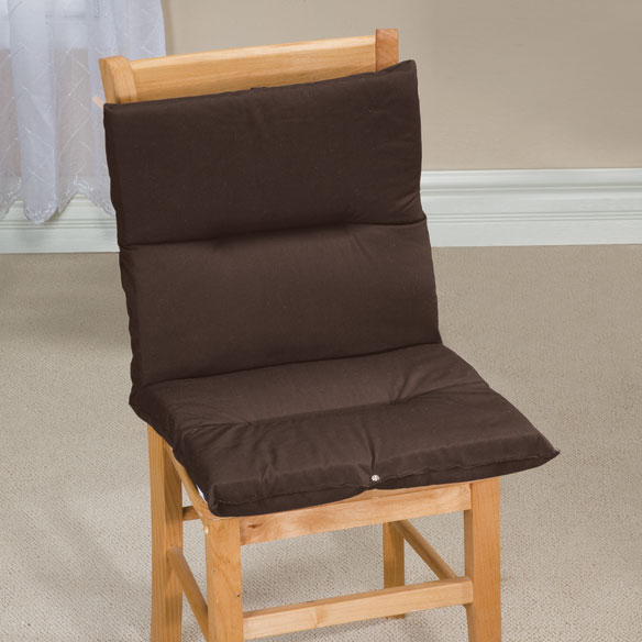 Portable Seat Cushion - View 4