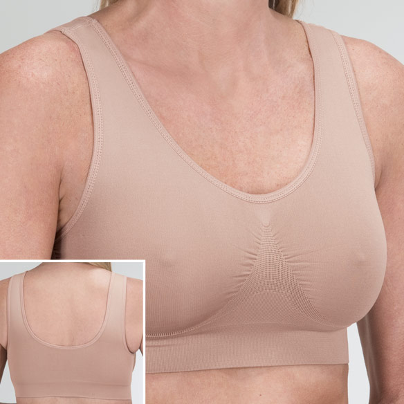 Bra-Tastic - Set of 3 - View 3
