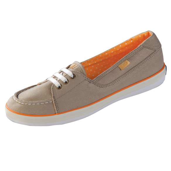 Keds™ Slip On Shoes For Women - View 1