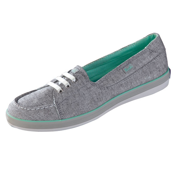 Keds™ Slip On Shoes For Women - View 2