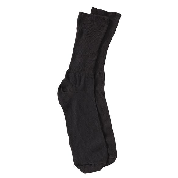 CareSox® Women's Light Weight Socks - View 1