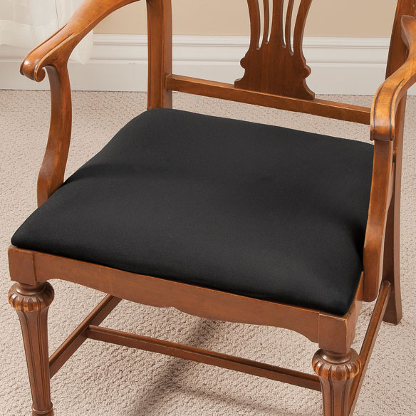 Stretch N' Fit Chair Cover - Set Of 2 - View 2