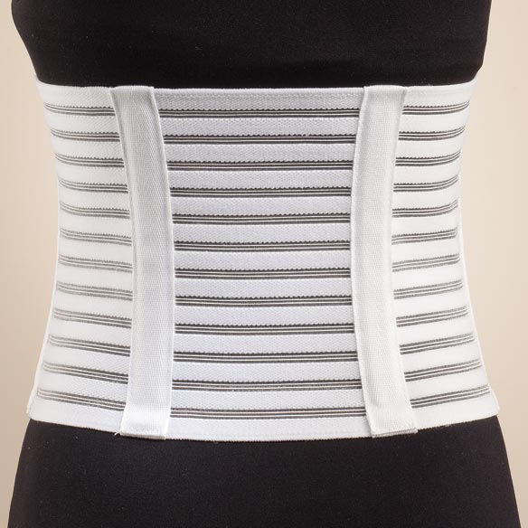 Breathable Back Support - View 1
