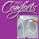 Easy Comforts (Miles Kimball Company)
