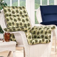 Buy the Pressure Reducing Chair Cushion from Easy Comforts