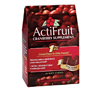 Buy ActiFruit™ Cranberry Chews from Easy Comforts