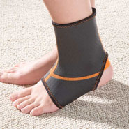 Buy Neoprene Ankle Support from Easy Comforts