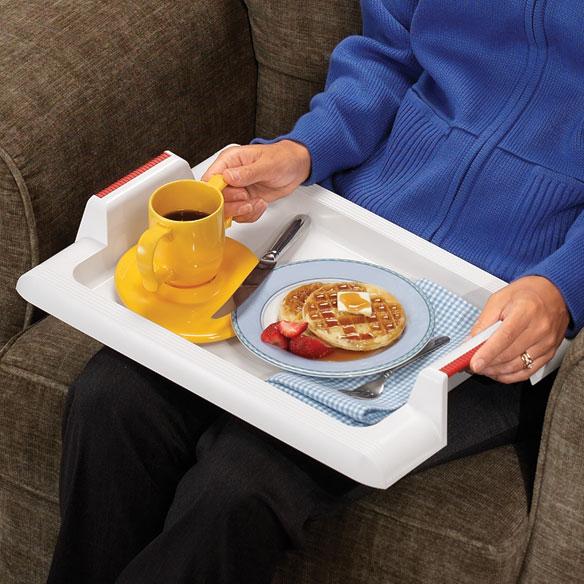 Extra Deep Lap Tray Lap Tray For Eating Lap Tray