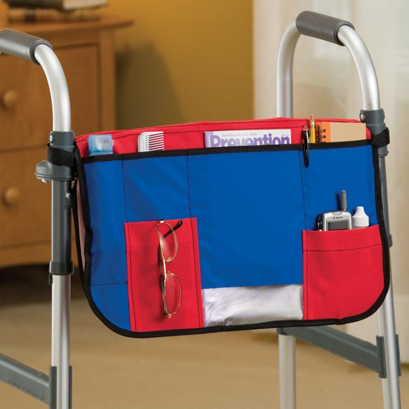 Wheelchair / Walker Bag