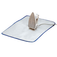 Home - Ironing Blanket