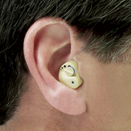 Hearing Loss - Magni Ear™