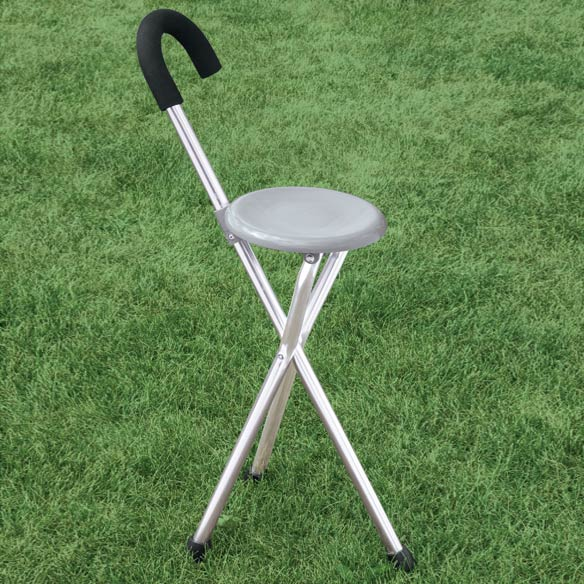 Handy Cane Seat                                 XL - View 1