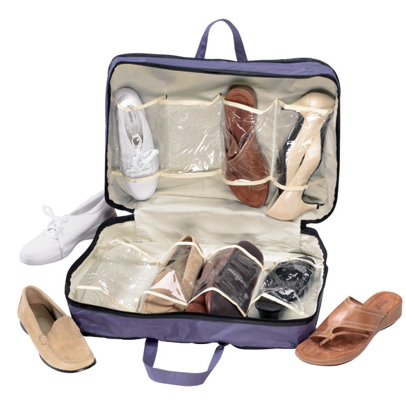 Shoe Travel Bag