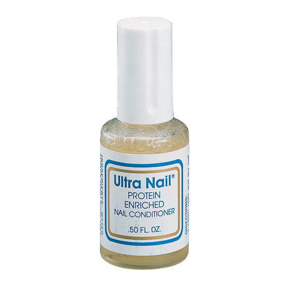 Ultra Nail® - 0.5 Fl. Oz