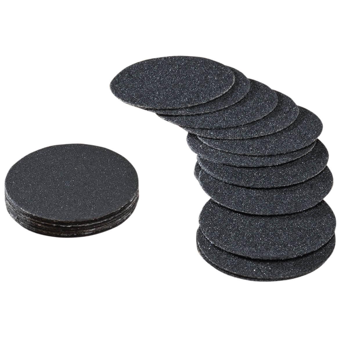 Callus Eraser Refill Set of 24-303180