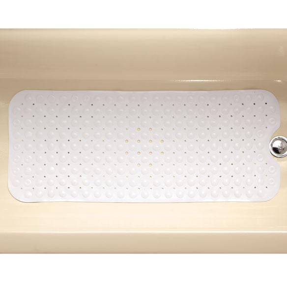 Non Slip Bath Mat Non Slip Bathtub Mat Easy Comforts