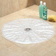 Bathroom Safety - Non Slip Shower Mat