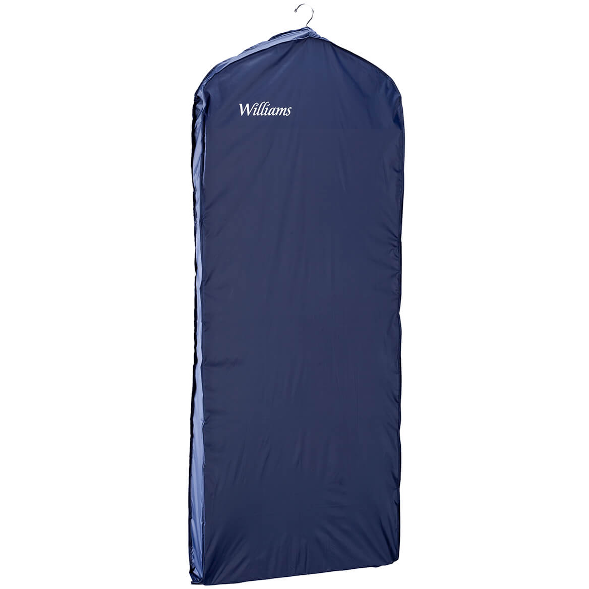 Customized Garment Bag-303267