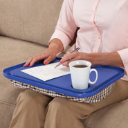 Office & Leisure - Lap Table