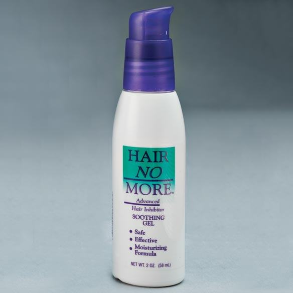 Hair No More® Soothing Gel Inhibitor