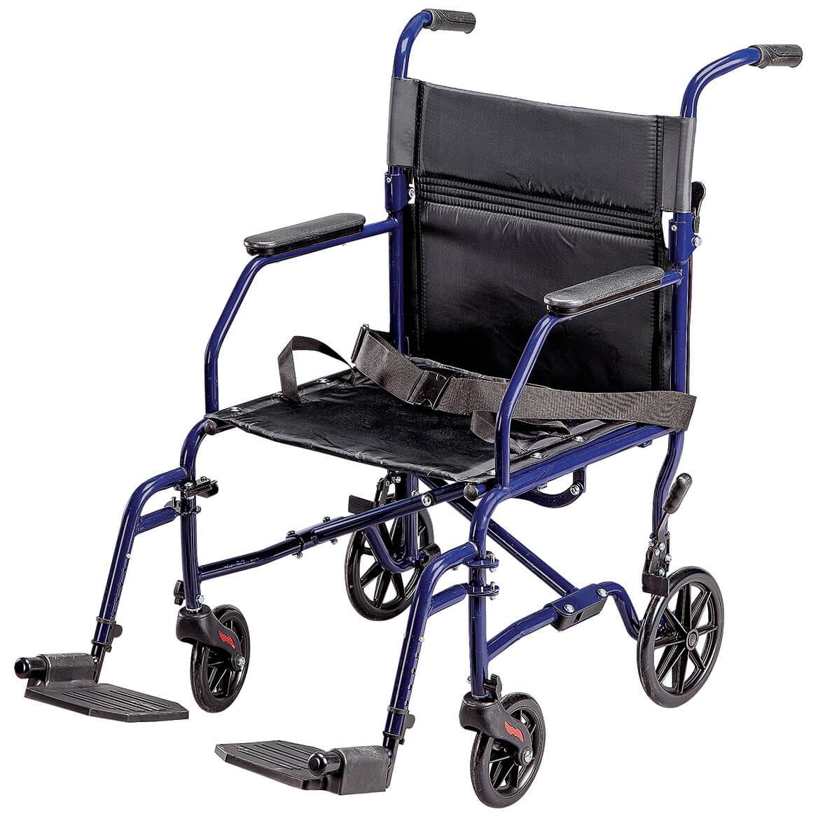 Transport Chair-304438